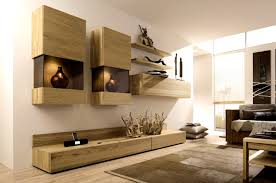 furniture living room wall:  images about media center on pinterest modern tv wall units modern living rooms and modern wall units