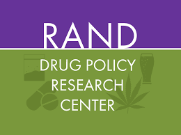 drug policy research center dprc rand