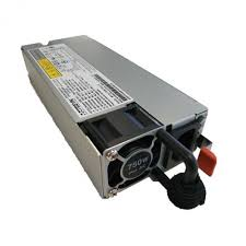 <b>7N67A00883 Lenovo</b> TS TCh ThinkSystem 750W(230/115V ...