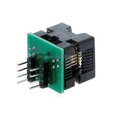 <b>3Pcs</b> RobotDyn <b>USB</b> Serial Adapter CH340G <b>5V</b>/<b>3.3V USB</b> to Ttl ...