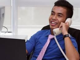 questions to ask during a phone interview  ask questions during a telephone interview archives abrivia3 tips for telephone interview success