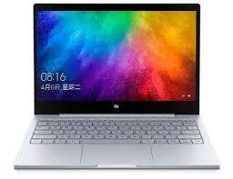 <b>Xiaomi Mi</b> Notebook Air - покупка и <b>аксессуары</b> - 4PDA
