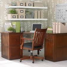 Corner Home Office Furniture With Nifty Images About On Pinterest Modest  V