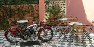 Αποτέλεσμα εικόνας για Καφενείο Γλυκυς