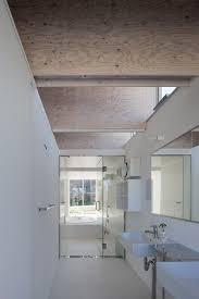 hideki iwahori tube house 2 rendons visibles larchitecture et les architectes aarchitect office hideki