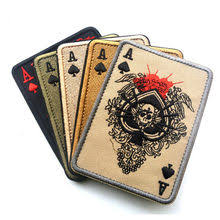 Best value <b>Military</b> Spade – Great deals on <b>Military</b> Spade from ...