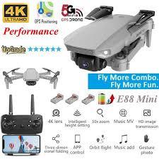 New Upgraded Eachine <b>E88</b>-Performance Army <b>RC Quadcopter</b> ...