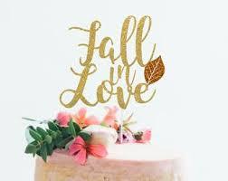 <b>Love cake banner</b> | Etsy
