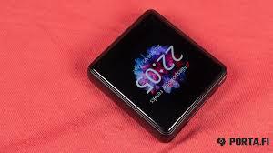 Обзор <b>плеера FiiO M5</b> — с музыкой везде - Porta Fi