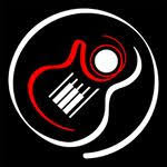 <b>OGHAD</b>-<b>1 Держатель настенный</b> для гитары, «крюк ...