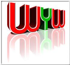 WYW Directory
