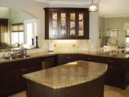Resurfacing Kitchen Cabinets Kitchen Cabinet Refacing Before And After In Refacing Kitchen