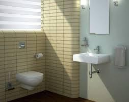 <b>Держатель для полотенец Art&Max</b> Platino AM-E-3924AL в ...