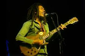 Watch <b>Bob Marley's</b> 1977 '<b>Live</b> at the Rainbow' Concert in Full ...