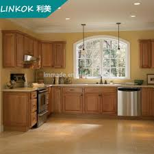 beech wood kitchen cabinets: beech wood kitchen cabinet beech wood kitchen cabinet suppliers and manufacturers at alibabacom