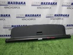 <b>Шторку багажника</b> купить в Красноярске! Цены на новые, бу и ...
