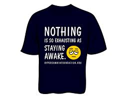 tips to stay awake in class clipart clipartfest as staying awake t shirt a