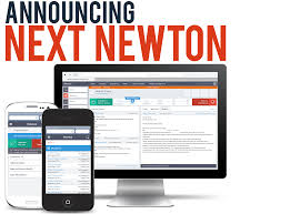 announcing nextnewton ats newton software the nextnewton applicant tracking system