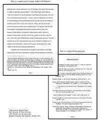 Writing Service For You How Do I Write A Conclusion For My How To Write A     SEC LINE Temizlik