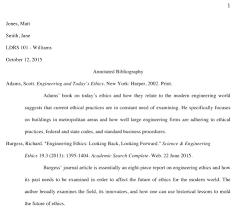 sample mla bibliography info sample annotated bibliography mla 2016 serversdb org