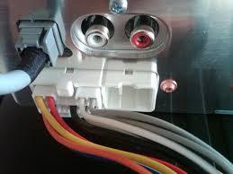 bazooka wiring harness solidfonts kicker hideaway powered sub rx ml amp diagram gif bazooka wiring harness related keywords