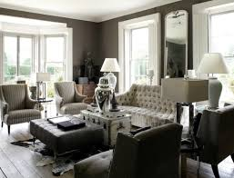 share the love bay window furniture