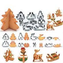 Best value <b>Mould</b> for Cookie Cutter Set – Great deals on <b>Mould</b> for ...