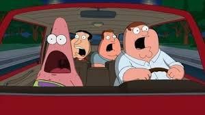 Patrick Star Memes O: on Pinterest | Surprised Patrick, Patrick ... via Relatably.com