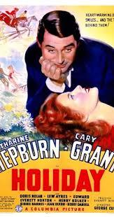 Holiday (1938) - IMDb
