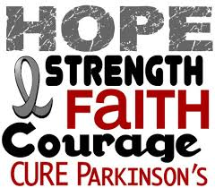 Image result for parkinson's disease hope
