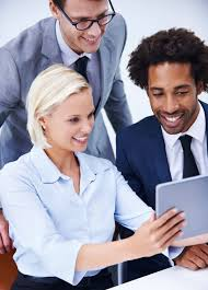 that an elearning project manager should possess skills that an elearning project manager should possess