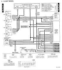 subaru wiring diagram subaru wiring diagrams online subaru fiori wiring diagram subaru wiring diagrams