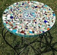 amusing ideas for outdoor table tops and also diy outdoor table amusing ideas for outdoor table tops and also diy outdoor table amusing cool diy patio