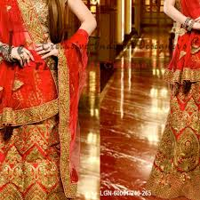 Wedding Fest-<b>2019</b>. <b>New Arrival</b>... - Style World Collection