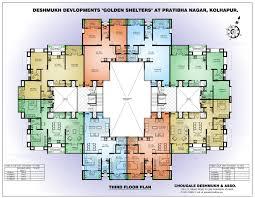 images about diagrams  floorplans on Pinterest   Floor plans       images about diagrams  floorplans on Pinterest   Floor plans  Apartment floor plans and Studio apartment floor plans