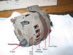 gm wire alternator wiring diagram wiring diagram and hernes chevy 4 wire alternator wiring diagram auto