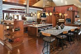 open kitchen design farmhouse:  kitchen small open kitchen design