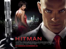 Watch Hitman Movie Online At Movie2kto.blogspot.com Without Downloading or Buffering