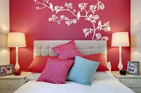 girl bedroom designs digihome