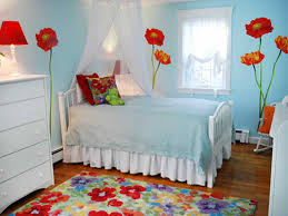 girls room decor ideas painting:  remarkable paint for kids room simple room paint ideas girls room paint ideas paint ideas for