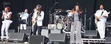 <b>Chic</b> (band) - Wikipedia