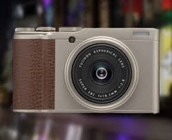 <b>Fujifilm XF10</b>: тест <b>фотоаппарата</b>