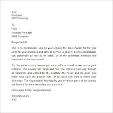 thank you letter to boss for job opportunity thank you letter 2017 finding