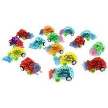 <b>car</b> toys