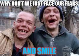 so ugly - Imgflip via Relatably.com