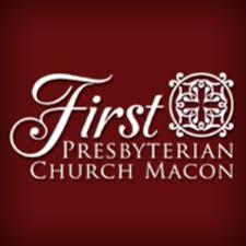 FPC Macon Podcasts