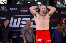 Update: UFC Heavyweight Veteran Tim Hague Taken Off Life ...