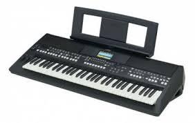 Цифровой <b>синтезатор Yamaha PSR-SX600</b> купить в Санкт ...