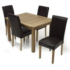 extendable dining table set: chichester extending dining table with  chairs at