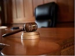Thủ tục công chứng hợp đồng góp vốn